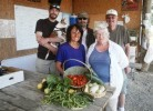 danawa-community-garden-group