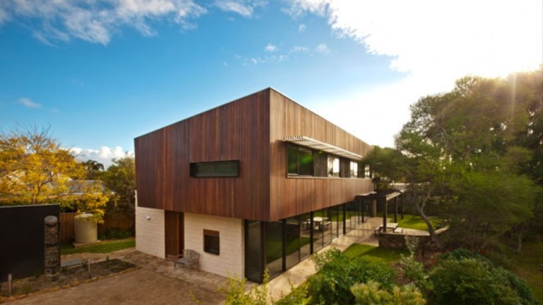 Source: http://sustainablehouseday.com/item/point-lonsdale-beach-house/