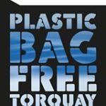 Plastic-Bag-FreeTorquayLogo