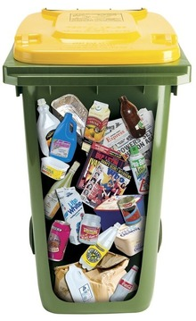 Yellow-Bin-Contents-1-