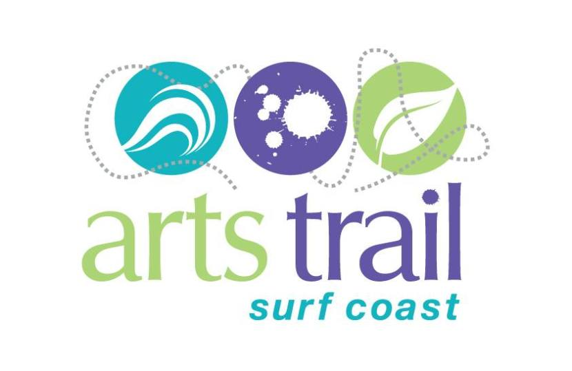 Are you an artist? Get on the trail today