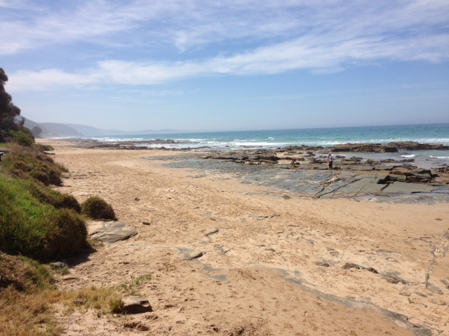 North Lorne Beach.jpeg