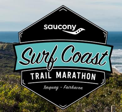 surf_logo_2017-1