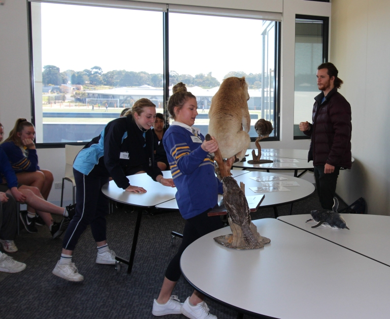 Coast Guardians Student Forum 2018 (75)